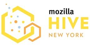 Hive NYC