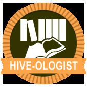 Hiveologist