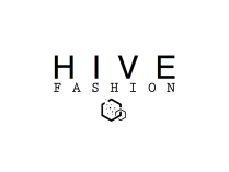 Hive Fashion Logo