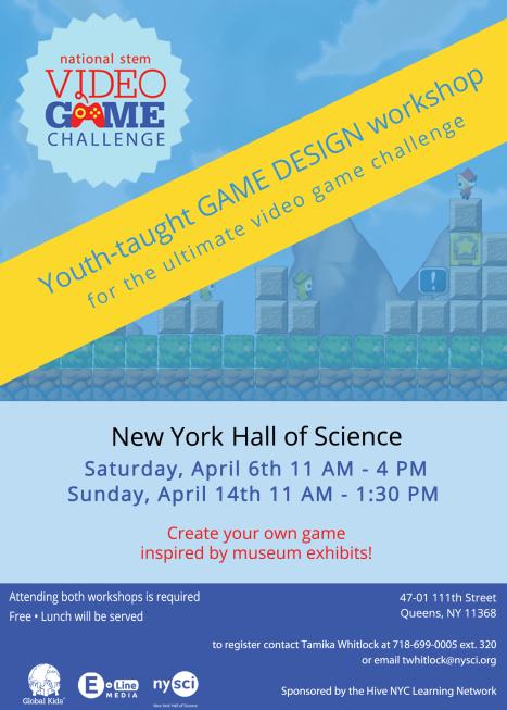 STEM_challenge_final_NYSCI