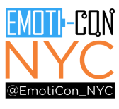 Emoticon-logo